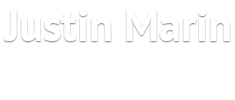 Justin Marin -
