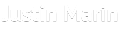 Justin Marin